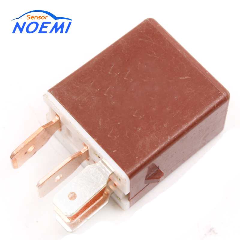 YAOPEI Free Shipping! NEW Fuel Pump Relay 90084-98032 156700-1700, 567 0002, 835 <font><b>51005</b></font> 039, 567-0002 For Toyota Tacoma image