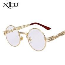 Gothique Steampunk lunettes de Soleil Ho ...