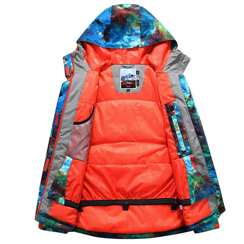 ... лыжный костюм женский интернет магазин GSOU SNOW, лыжные куртки женские  распродажа, лыжный костюм женский 1285a66ab6f
