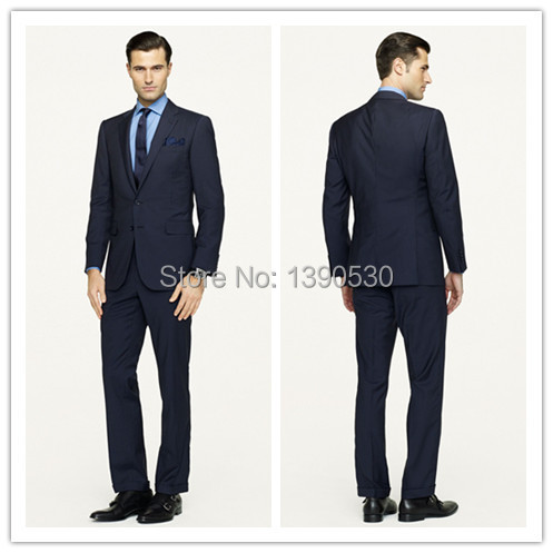 Compare Prices on Hand Tailored Suit- Online Shopping/Buy Low