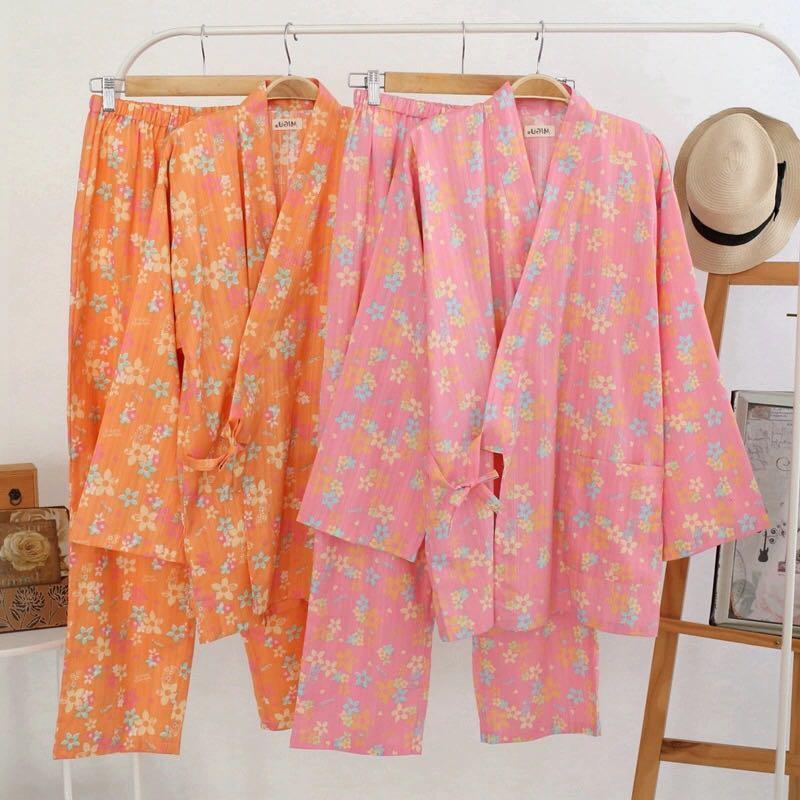 Online Get Cheap Pink Flannel Shirt -Aliexpress.com | Alibaba Group