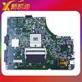 Para asus k53e k53sd motherboard mainboard 60-n3cmb1300-d02 60-n3cm1500-c09 rev 2.3 2.2 probado perfecto y el envío libre