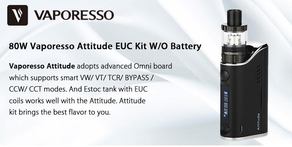 Attitude-EUC-Kit_01