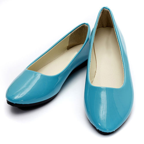 NEW Womens Ladies Flat Ballerina Ballet Casual Loafers Slip on Shoes притяжение dvd