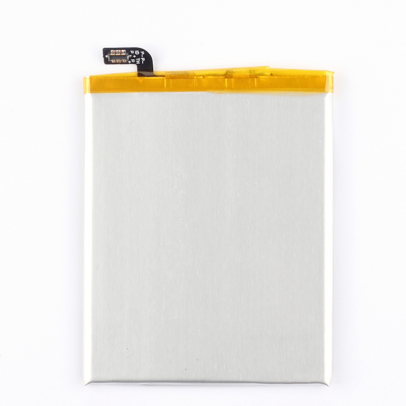 Original HB436178EBW Phone battery For Huawei Mate S MATES CRR CL00 CRR UL00 2700mAh in Mobile Phone Batteries from Cellphones Telecommunications
