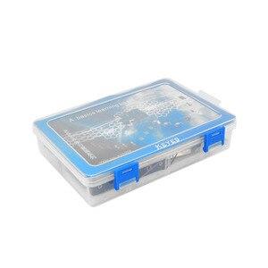 Image 4 - KEYES  Basic starter kit UNO R3 learning kit for arduino
