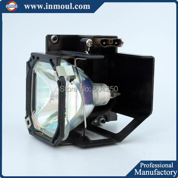 Rear TV Projection Lamp 915P028010 for MITSUBISHI WD-52526 / WD-52527 / WD-52528 / WD-62526 / WD-62527 / WD-62528 tfb3094as fmx43p004r flyback transformer for toshiba rear projection tv