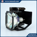 Rear TV Projection Lamp 915P028010 for MITSUBISHI WD-52526 / WD-52527 / WD-52528 / WD-62526 / WD-62527 / WD-62528