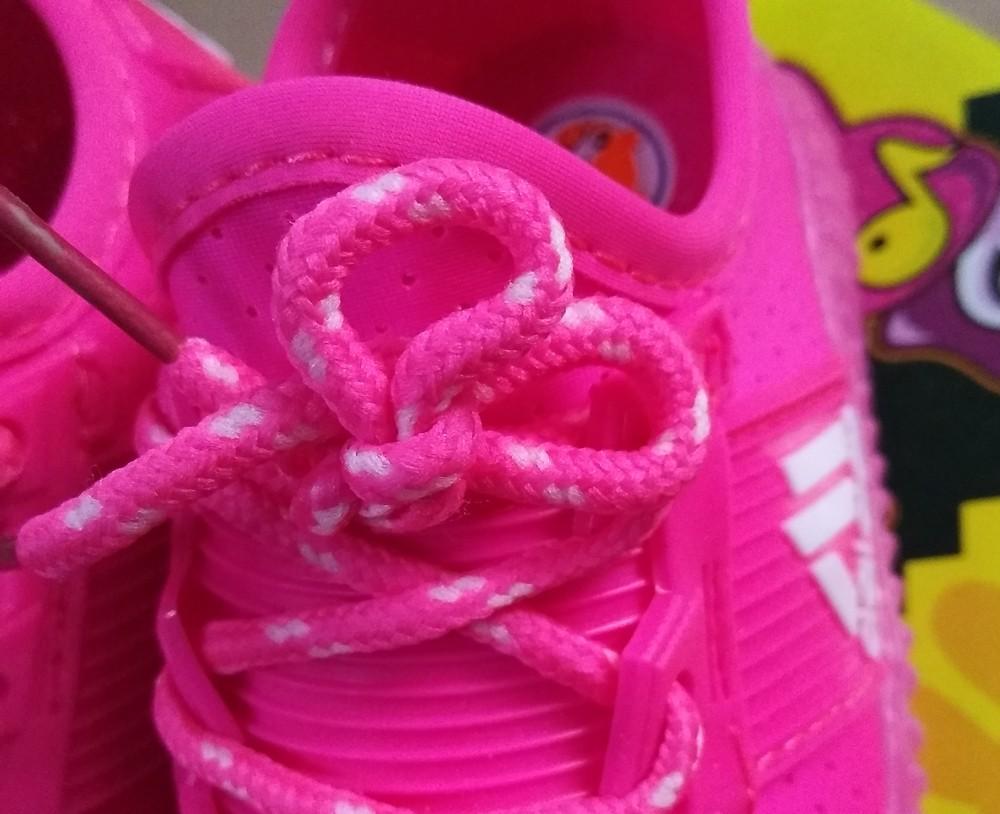 girls-sport-shoes-7-1_03