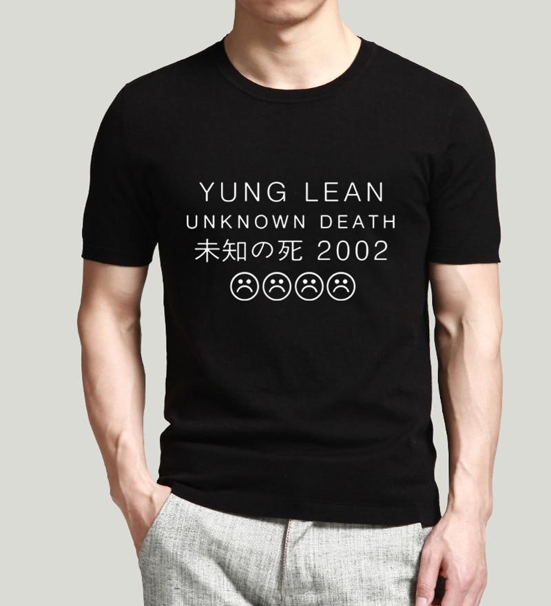 2019 man's high quality tshirts Cotton T-shirts Men streetwear T Shirts Hip Hop Tee tops pp harajuku brand clothing funny