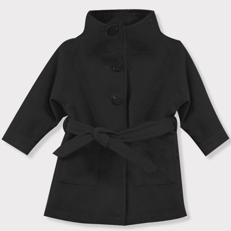 girls jackets-5