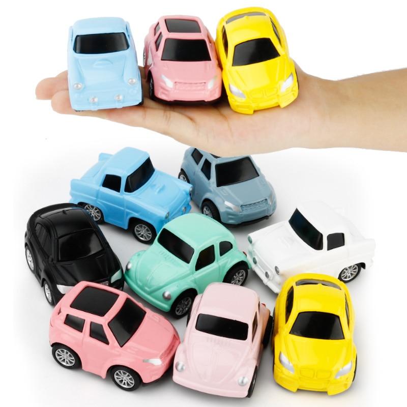 HTB1qkPfXN rK1RkHFqDq6yJAFXa3 North European Style Kid Car City Scene Traffic Highway Map Play Mat Educational Toy For Children Toddler Climb Game Road Carpet