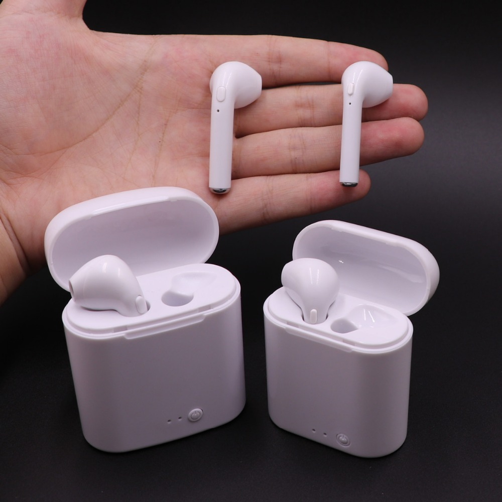 Earbuds apple lighting - apple pods earbuds accessories