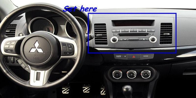 Mitsubishi-Lancer-EX-2013-Interior-1-S