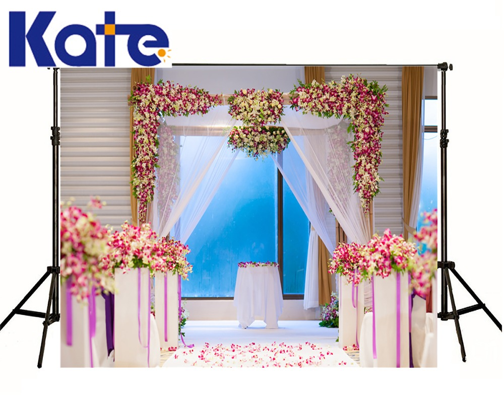 Indoor Wedding Themes: Aliexpress.com : Buy Kate Indoor Wedding Theme Photography
