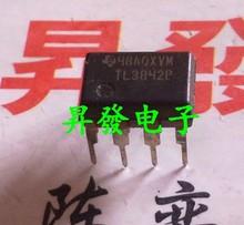 Si Тай и SH TL3842P TL3842 DIP-integrated circuit