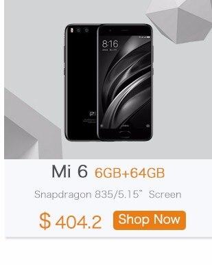 Original Xiaomi Redmi Note 4X Mobile Phone Snapdragon 625 Octa Core 5.5″ FHD 3GB RAM 32GB ROM 13.0MP Camera Fingerprint ID