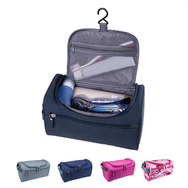 womenu0027s menu0027s hanging toiletry storage bags camouflage travel organizer beautician pouch wholesale accessories supplies products