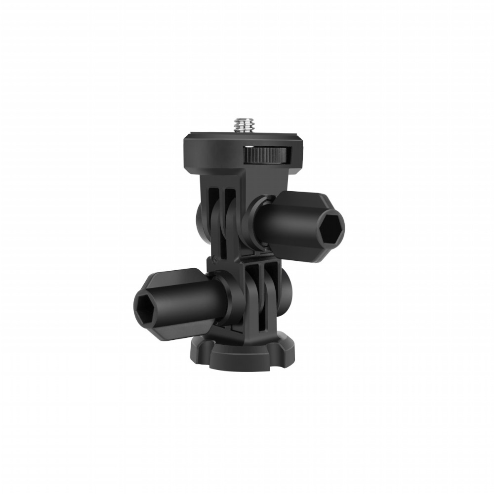 DZ-AMK1 Kit de brazo para cámara de acción Sony HDR-AS100V / AS30V - Cámara y foto