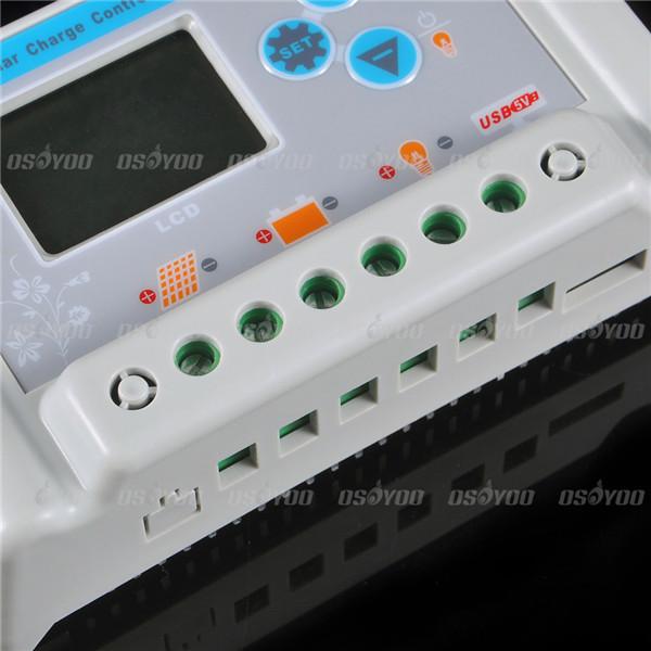 A0HG103300(12)