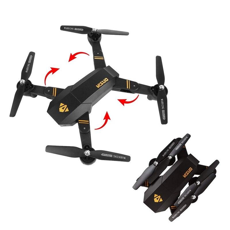 Quadcopter (7)