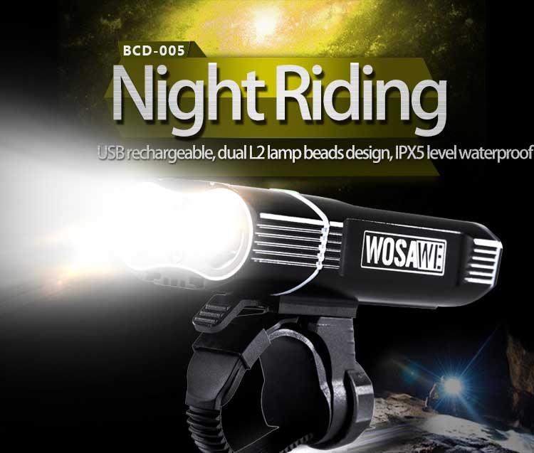 BCD005-flashlight_01