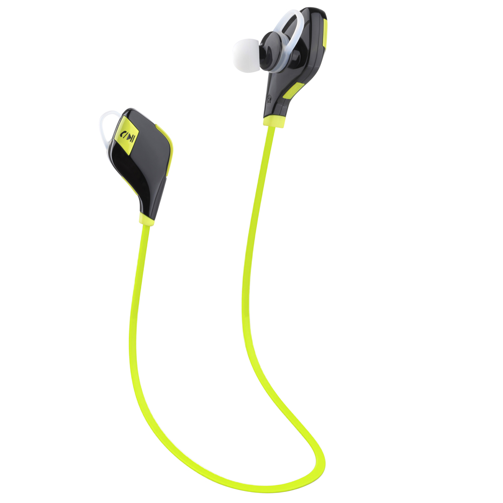 Koss earphones wireless - wireless earphones mini for running