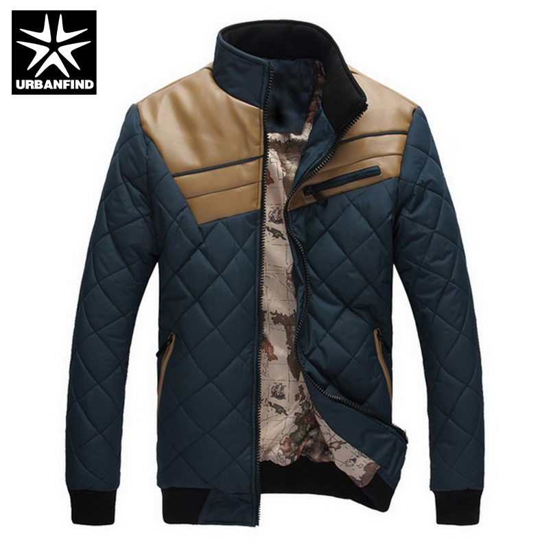 Online Get Cheap Good Leather Jackets -Aliexpress.com | Alibaba Group