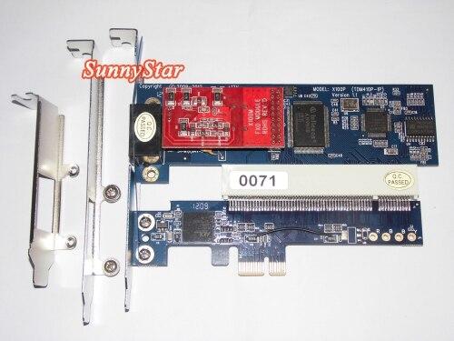 TDM400 TDM800  card S100M FXS-100 module