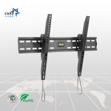 "Fastened TV Wall Mount For  32"" 37""40"" 42"" 43"" 46"" 47"" 50"" 52"" 55"" 60"" 65"" Display"