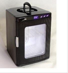 LK689 40 w/50 w 12 v/220 v-240 v Caméléon Lézard Tortue Incubateur Boîte Portable professionnel Reptile Incubateur Thermostat Boîte