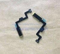Ersatz Original für HTC EINS A9 Fingerprint Sensor Touch ID Home Button Flex Kabel Ersatzteile