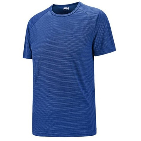plus size M~6XL 7XL summer Brand Tops & Tees Quick Dry Slim Fit T-shirt Men sporting Clothing Short sleeve t shirts Islamabad