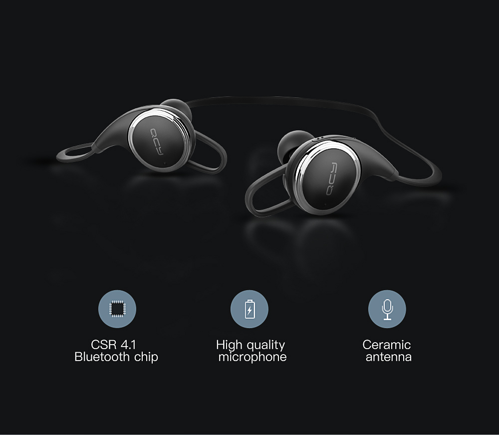 2017 QCY QY8 wireless sports earbuds 2017 QCY QY8 wireless sports earbuds HTB1qkWBaqmgSKJjSspiq6xyJFXaE