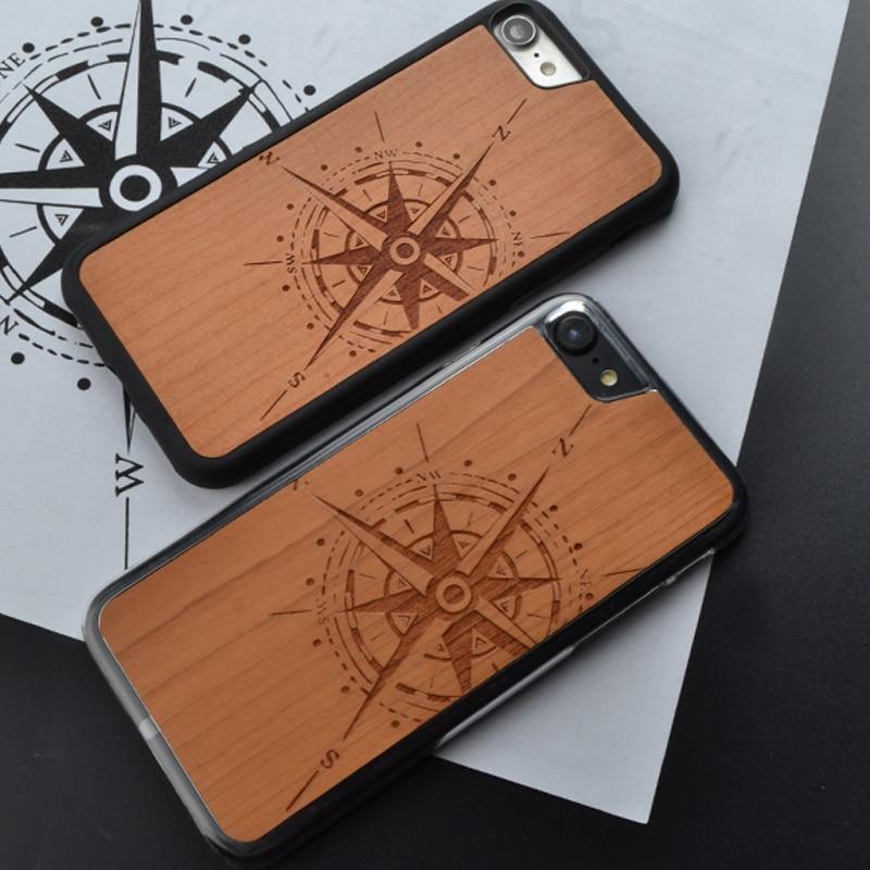 Iphone X 6 S 7 8 Plus Taxta Qapaq üçün Kompas Yeni Marka İncə - Cib telefonu aksesuarları və hissələri - Fotoqrafiya 5