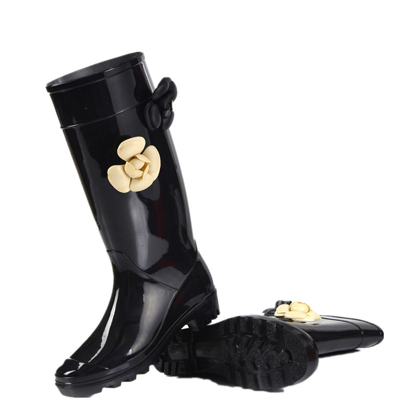 Online Buy Wholesale rain boot brands from China rain boot brands ...