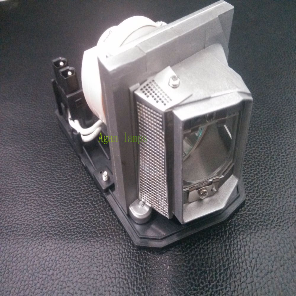 Original P-VIP Bulb Inside Projectors Lamp MC.JG611.001 for ACER x112 Projector replacement projector lamp bulb ec j1001 001 for acer pd116p pd116pd pd521d pd523 pd523d pd525 pd525d projectors