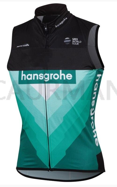 2019 Hansgrohe Cycling Jersey Summer Racing Cycling Clothing Ropa Ciclismo Short Sleeve NW Bike Jersey Shirt Maillot Ciclismo(China)