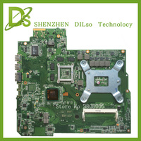 For ASUS PC ET2300I Motherboard Origin With Graphics Card ET2300I Rev1 3G ET2300I B75 2G 100