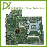 For ASUS PC ET2300I Motherboard Origin With Graphics Card ET2300I Rev1 3G ET2300I B75 2G 100