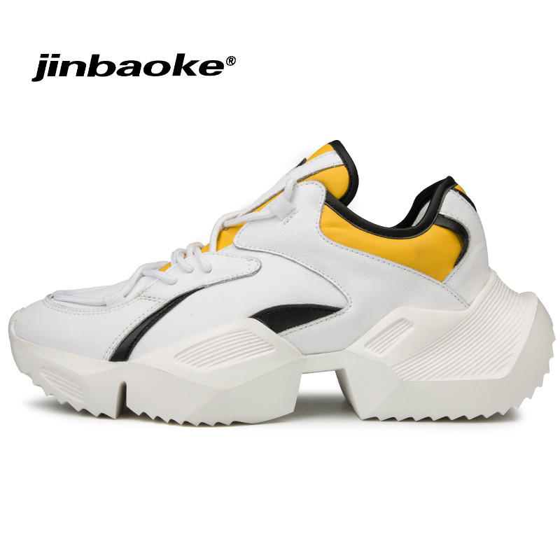 Practical Vsiovry Spring Summer Sneakers 2019 New Men Running Shoes Breathable Mesh Lightweight Gym Sport Shoes Super Soft Men Krasovki Sneakers