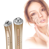 Facial Care Machine Skin Care Machine Facial Photon Rejuvenation Face Care Anti aging Device Vibration Facial Massage Beauty 30