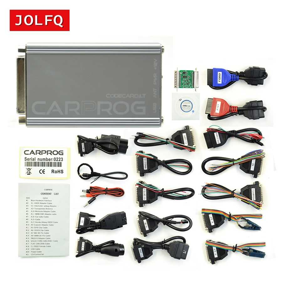 Top Rated EWS Editor Version 3 2 0 For BMW key programming