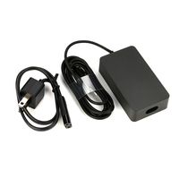 AC Adapter Charger 36W 12V 2 58A For Microsoft Surface Pro 3 High Quality Futural Digital