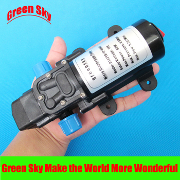 5.5l/min 80w dc 12v automatic pressure switch type with on/off button and socket electric diaphragm pumps 50pcs 12 8mm dc 30v 1a black on off mini push button switch for electric torch 1208yd