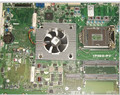 Para XPS One 2710 IPIMB-PV 03VTJ7 3VTJ7 02 XMCT 2 XMCT Mainboard Motherboard