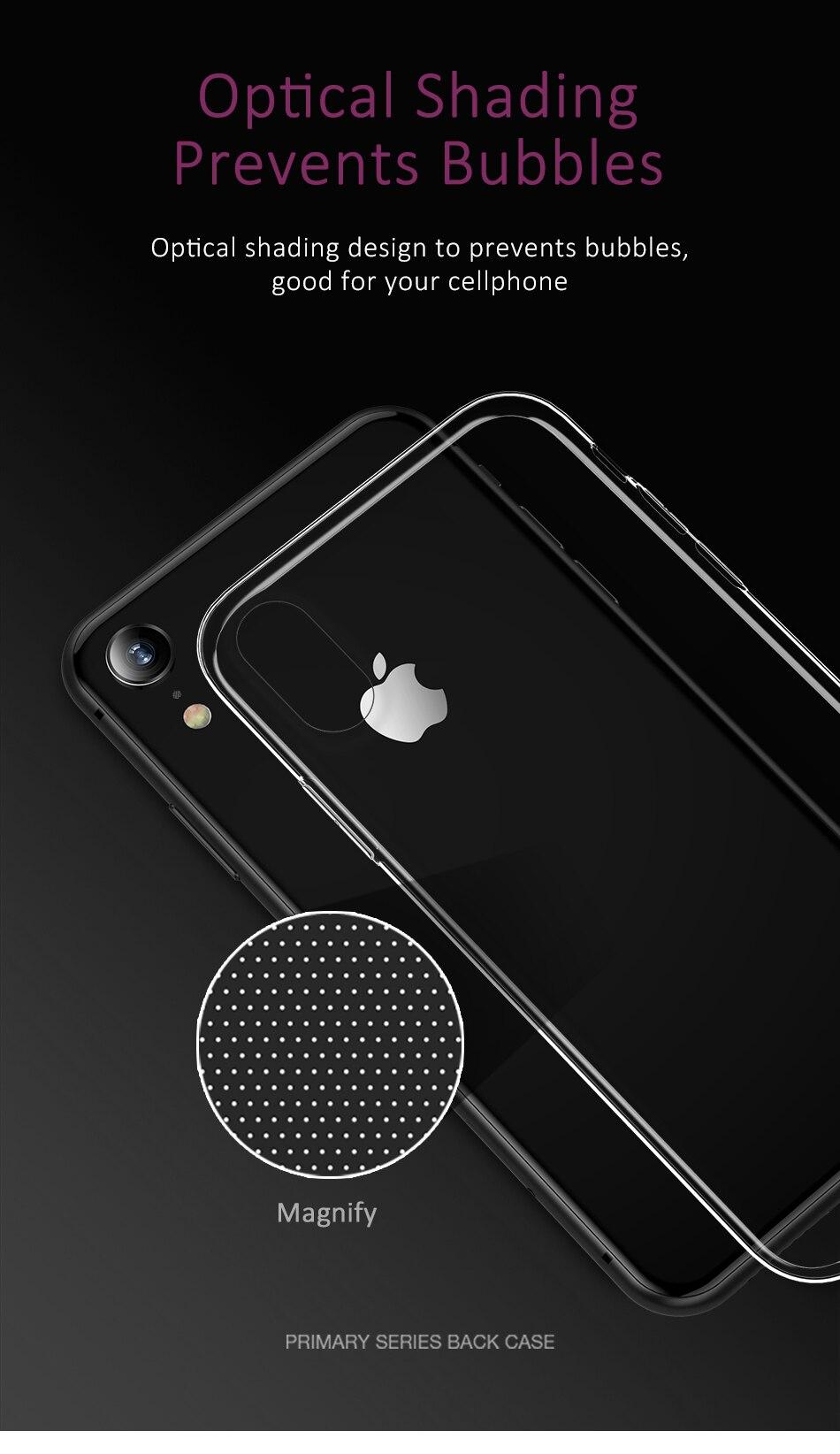 20180911-US-BH439US-BH440US-BH444-iPhone9--(1)_07