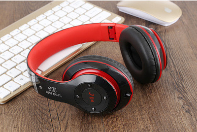 Wireless-Headsets-Stereo-Bluetooth-Headphones-Noice-Reduction-Audifonos-Bluetooth-fone-de-ouvido-With-Mic-Gaming-for (6)