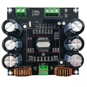 Image 3 - 420W TDA8954TH BTL מצב מונו HIFI הדיגיטלי מגבר כוח שלב רמקול סאב מגבר