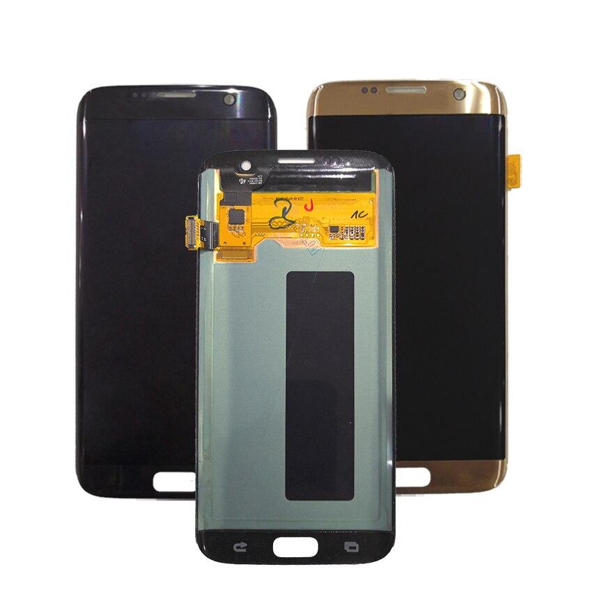 SAMSUNG Galaxy S7 edge (6)